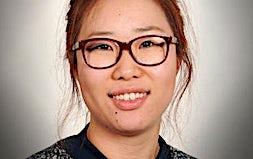 profile photo of Amelia Na Jiao Optometrists Amelia Na Jiao
