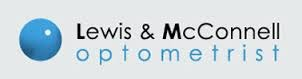 logo for Lewis  McConnell Optometrists Optometrists