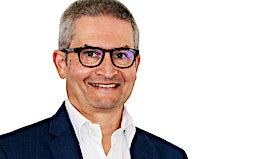 profile photo of Mark Fonseka Optometrists David Shanahan Optometrists