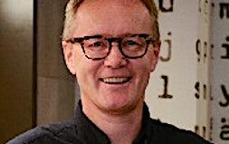 profile photo of David Shanahan Optometrists David Shanahan Optometrists