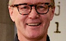profile photo of David Shanahan Optometrists David Shanahan Optometrists