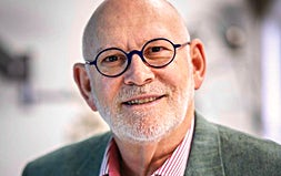 profile photo of Tim Fowler Optometrists VIVID Optical - Launceston