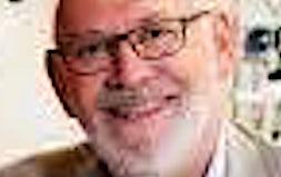 profile photo of Tim Fowler Optometrists VIVID Optical - Deloraine