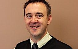 profile photo of Rod Lees Optometrists Focus on Laurimar