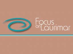 Focus on Laurimar