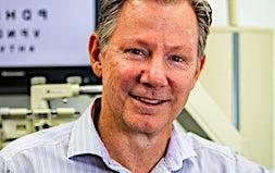 profile photo of Glen McGilp Optometrists Southern Optical