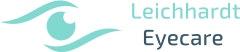 logo for Leichhardt Eyecare Optometrists