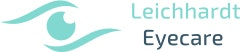 logo for Leichhardt Eyecare Optometrists