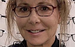 profile photo of Kay Sutton Optometrists Thomas and Mackay Optometrist - Norwood