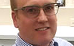 profile photo of Stuart Mackay Optometrists Thomas and Mackay Optometrist - Aldgate