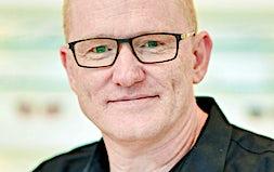 profile photo of Trevor Williams Optometrists Trevor Williams Optometry