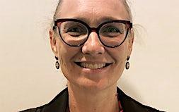 profile photo of Jenna Morrow Optometrists Eye Site Optometrists - Castle Hill