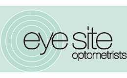 Image result for eye site optometrists rouse hill