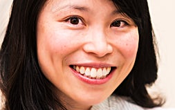 profile photo of Sze Ho Ying Optometrists Eye Site Optometrists - Rouse Hill