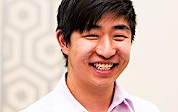 profile photo of Andrew Leung Optometrists Eye Site Optometrists - Rouse Hill