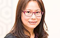 profile photo of Jenny Ooi Optometrists Eye Site Optometrists - Rouse Hill