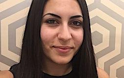 profile photo of Jessica Gerges Optometrists Eye Site Optometrists - Rouse Hill