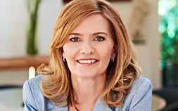 profile photo of Lisa Jansen Optometrists Vision West