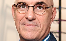 profile photo of John Palassis Optometrists Vision West