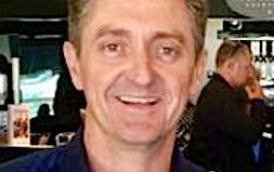 profile photo of Rick Taylor Optometrists Ashmore Optical