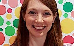 profile photo of Melanie Knight Optometrists Eyecare Plus Redbank Plains