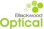 logo for Blackwood Optical Optometrists
