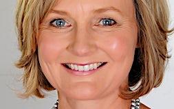 profile photo of Rowena Beckenham Optometrists Beckenham Optometrist