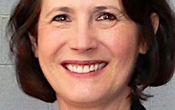 profile photo of Valerie Norman Optometrists Beckenham Optometrist