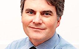 profile photo of Stephen Hammond Optometrists Hammond Optometry