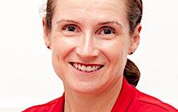 profile photo of Tracy Hills Optometrists Hammond Optometry