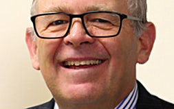 profile photo of Geoff Matthews Optometrists Whitehouse Optometrists - Sydney City