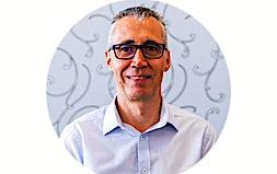 profile photo of John  Fitzgerald Optometrists Fitzgerald Optometry