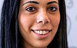 profile photo of Marline Sery Optometrists Fitzgerald Optometry