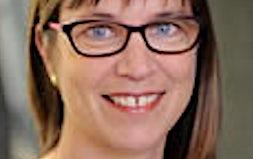 profile photo of Jeanine McKenzie Optometrists Fitzgerald Optometry
