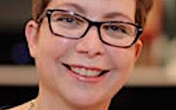 profile photo of Toula Christoforou Optometrists Fitzgerald Optometry