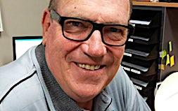 profile photo of Stephen Jones Optometrists Eyecare Sunraysia Plaza