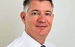 profile photo of Simon Hurwood Optometrists Focus Optometrists