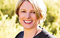 profile photo of Janine Hobson Optometrists Young Eyes Optometrist