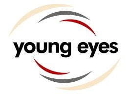 Young Eyes Optometrist
