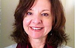 profile photo of Eve Makrai Optometrists Eyecare Plus Mulgrave