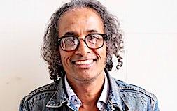 profile photo of Jeff TambyRajah Optometrists Eyes at Australind