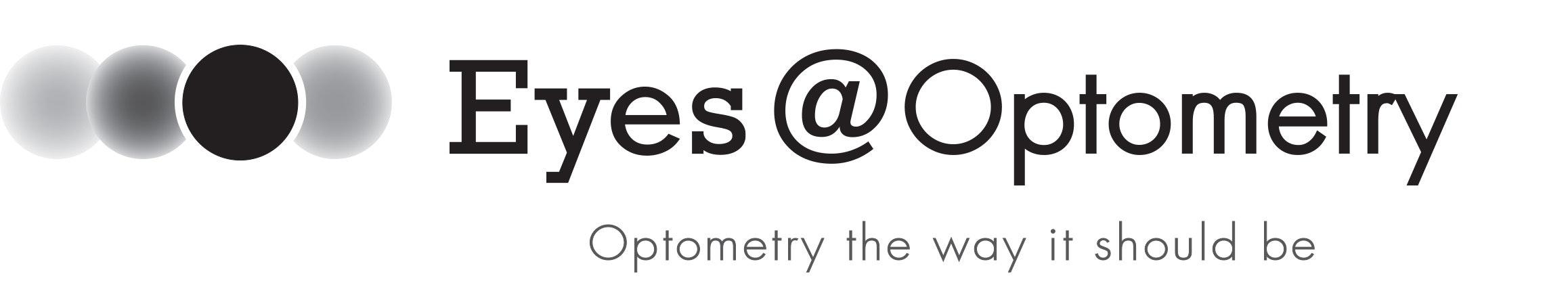logo for Eyes at Australind Optometrists
