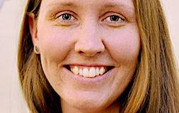 profile photo of Marion Doherty Optometrists Ashburton Eyecare