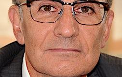 profile photo of Lino Di Guglielmo Optometrists Warringal Optometrists