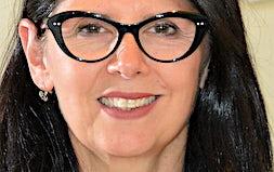profile photo of Lucilla Colagrande Optometrists Warringal Optometrists