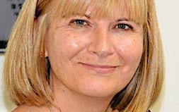 profile photo of Denise Jensen Optometrists Warringal Optometrists