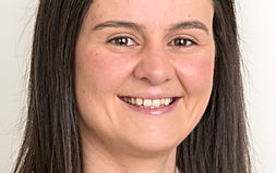 profile photo of Laura Downie Optometrists Warringal Optometrists