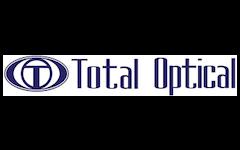 Total Optical