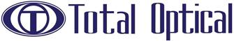 logo for Total Optical Optometrists