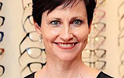 profile photo of Maria Norris Optometrists Maria Norris Optometrist